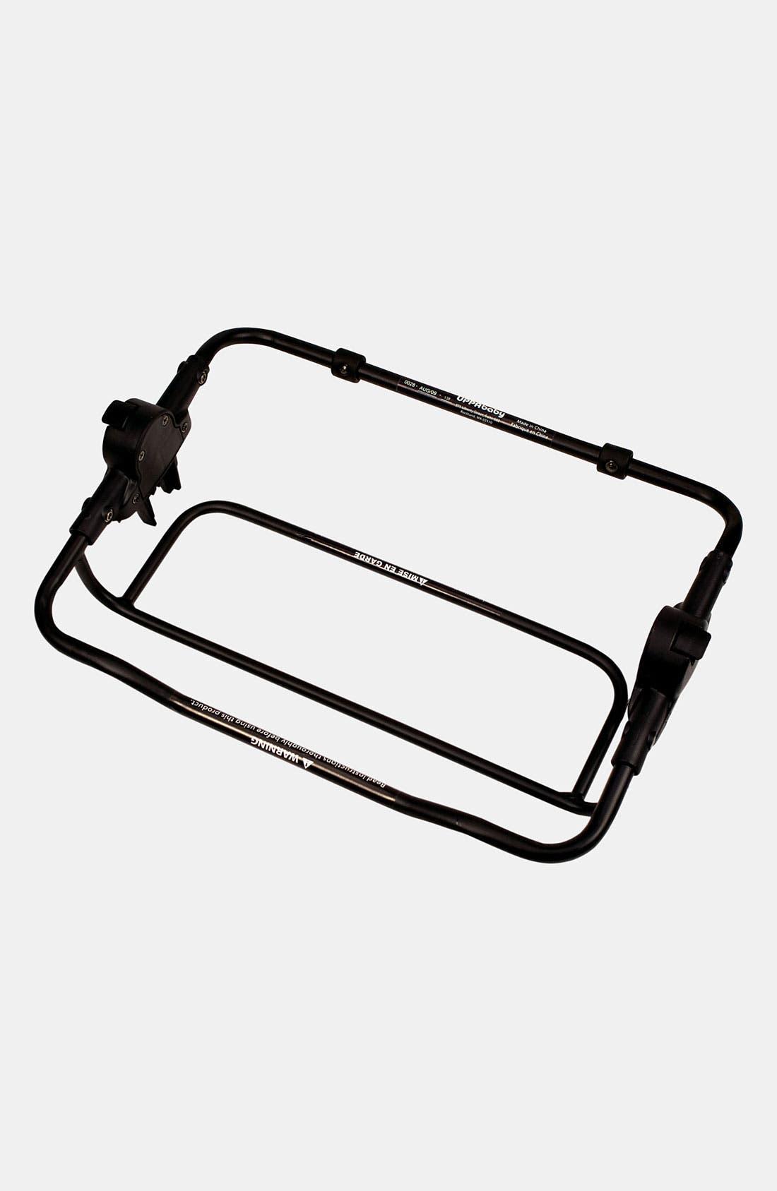 Alternate Image 1 Selected - UPPAbaby VISTA Stroller to Peg Perego™ Car Seat Adaptor