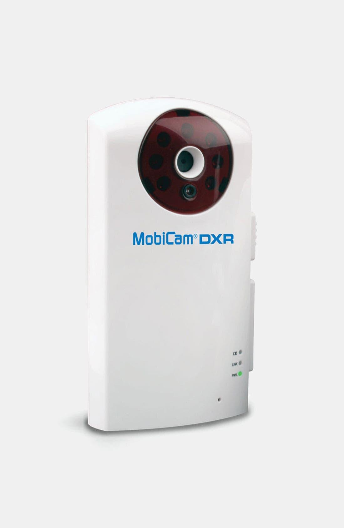 Alternate Image 1 Selected - MOBI® DXR Additional Camera