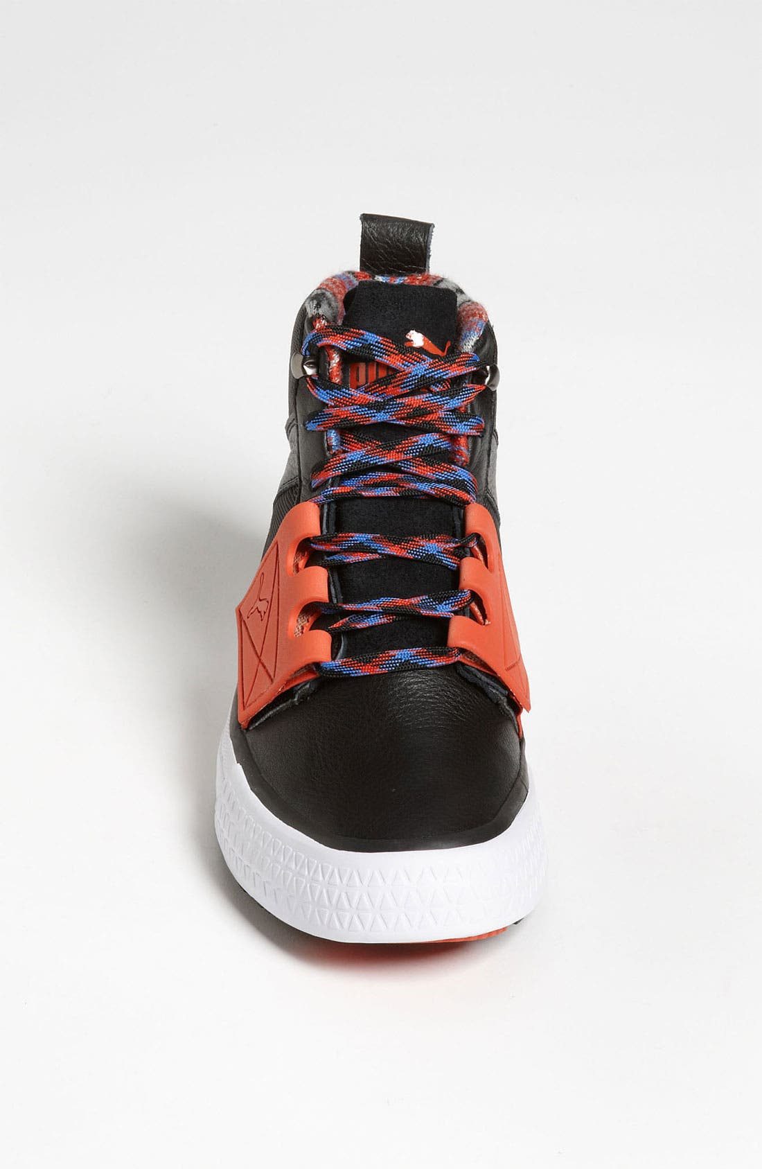 Alternate Image 3  - PUMA 'El Ace' Sneaker (Men)