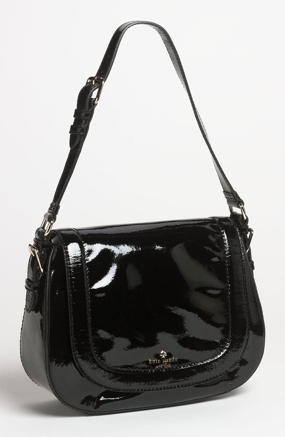 Alternate Image 1 Selected - kate spade new york 'carlisle street - piper' shoulder bag