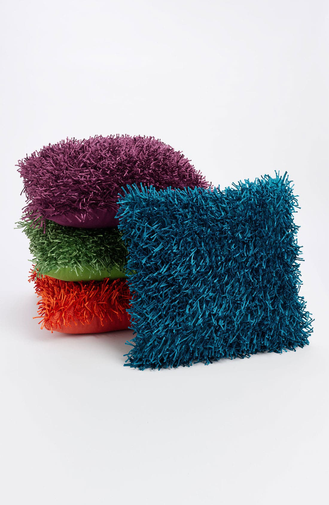 Alternate Image 1 Selected - Brentwood Originals 'Hula Light 3D' Pillow