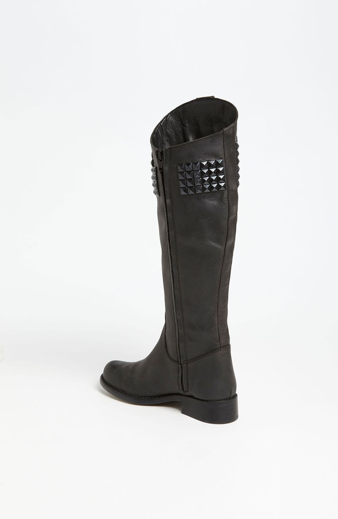 Alternate Image 2  - Steve Madden 'Reggime' Boot