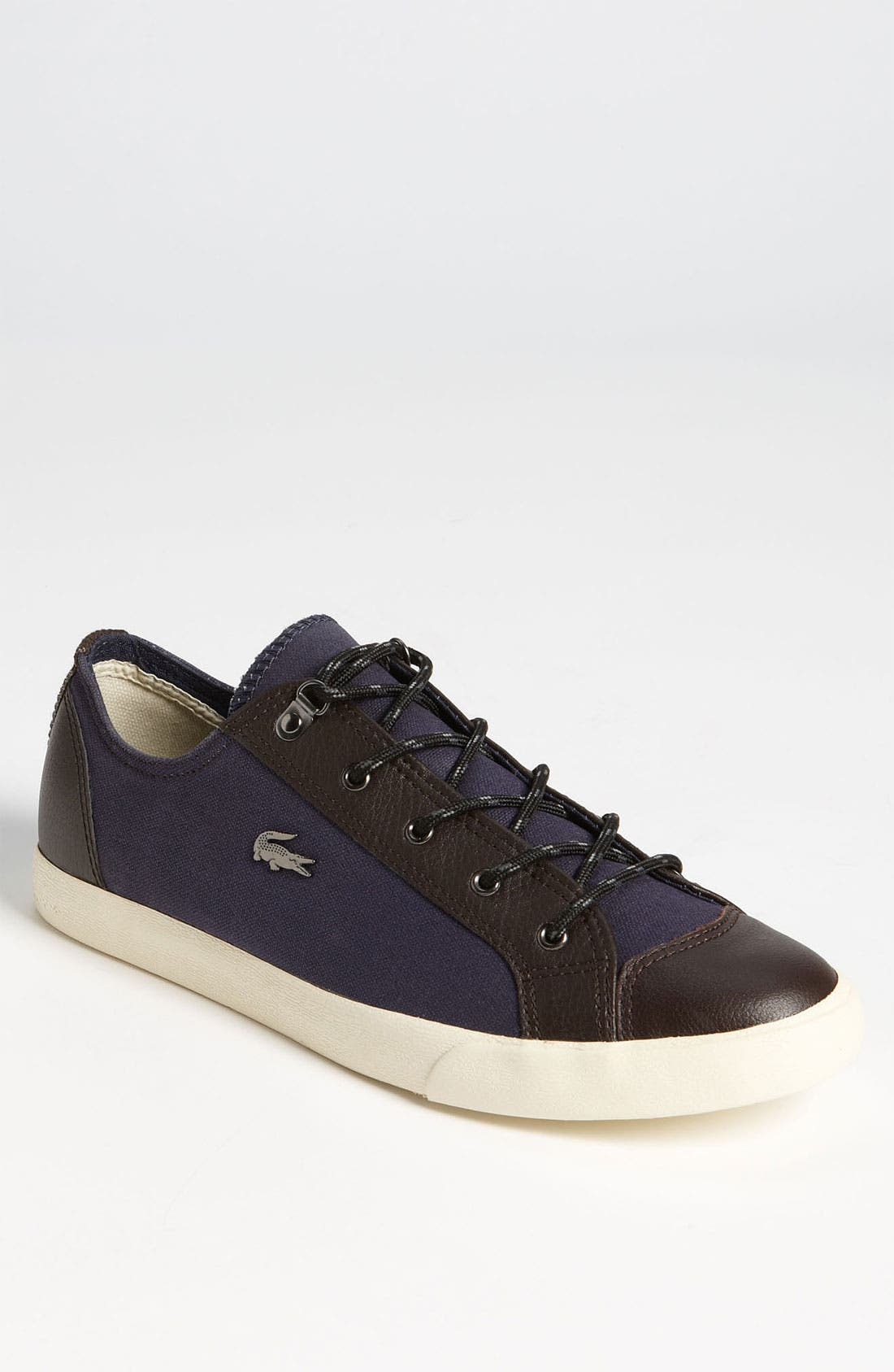 Alternate Image 1 Selected - Lacoste 'L27 Outdoor 2' Sneaker