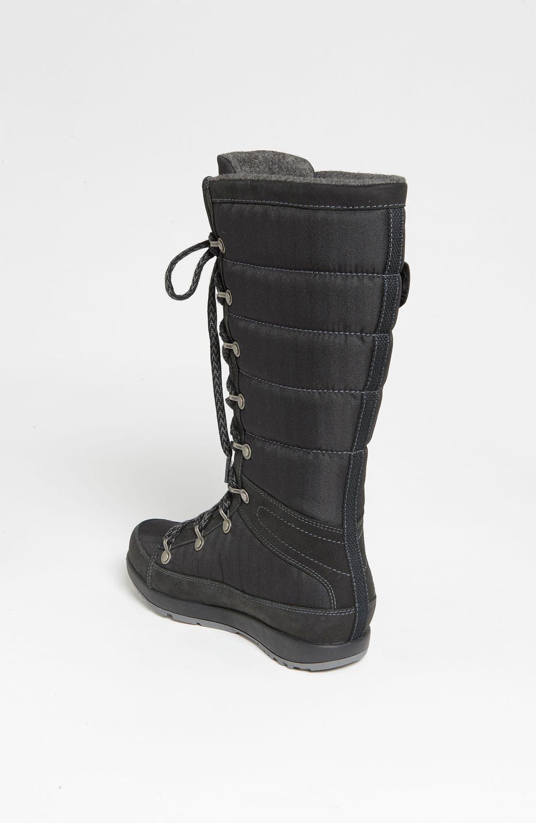 Alternate Image 2  - Helly Hansen 'Parka' Boot