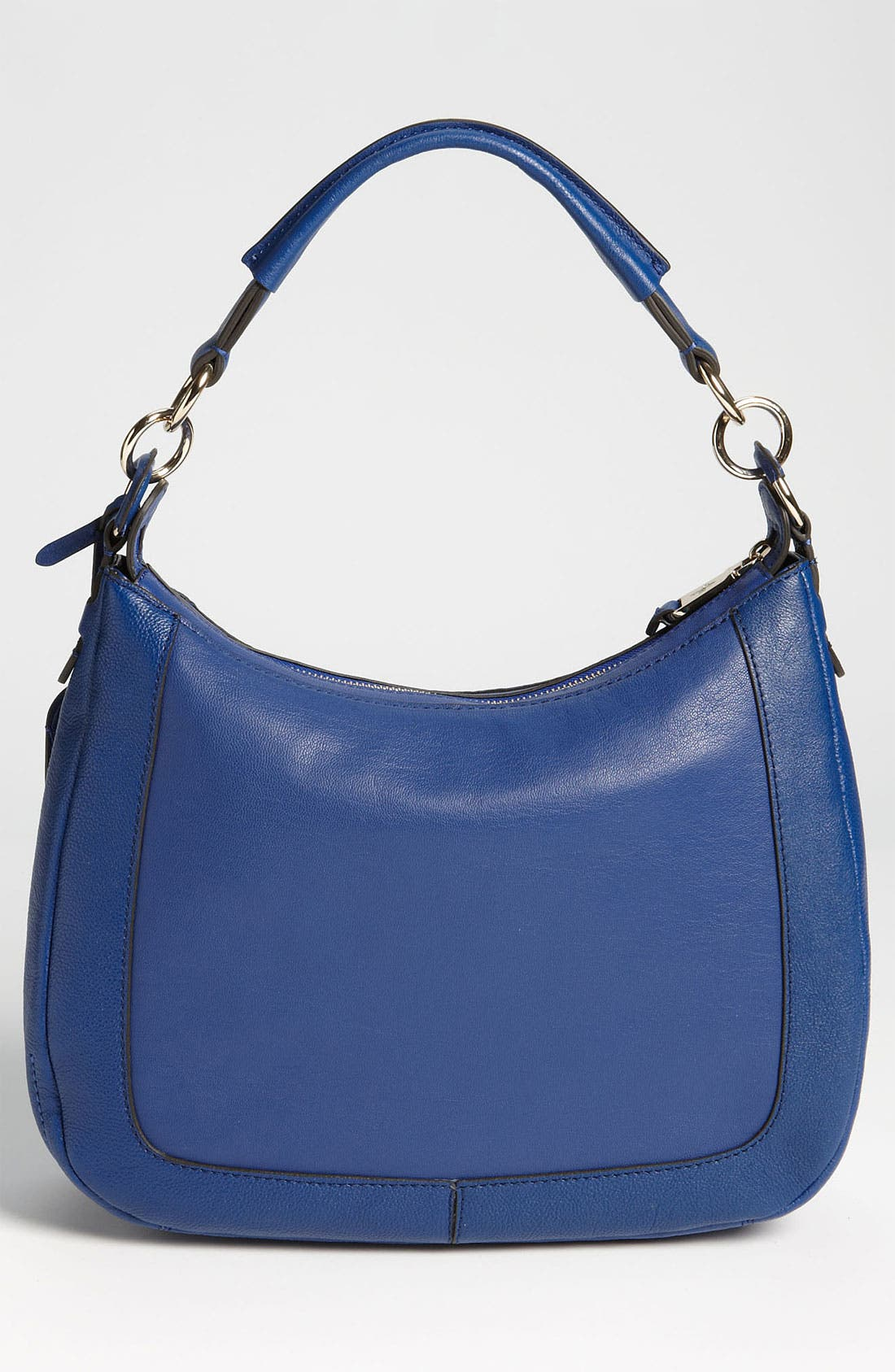 Alternate Image 4  - Cole Haan 'Small' Hobo