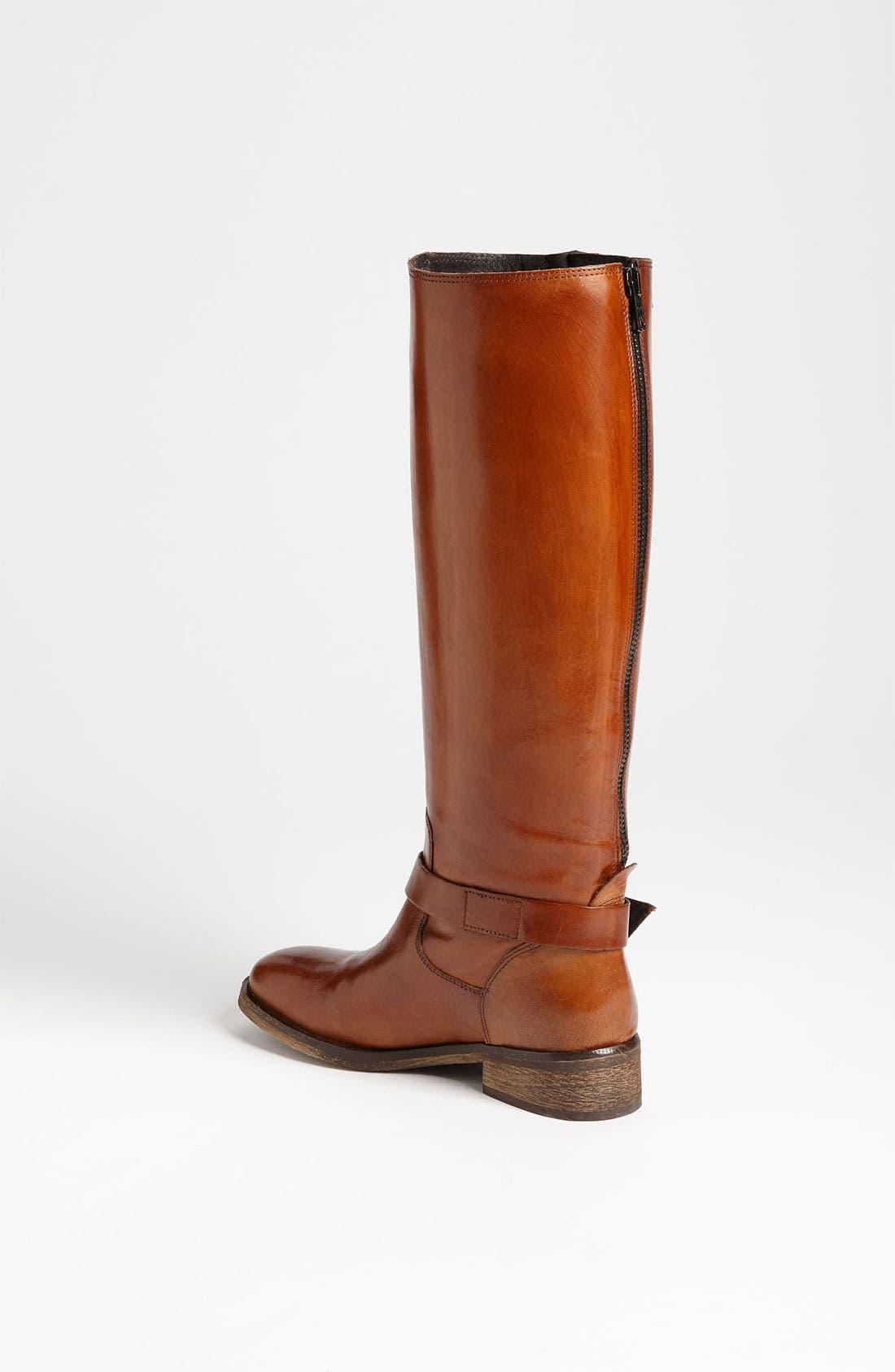Alternate Image 2  - ALDO 'Laverdiere' Boot