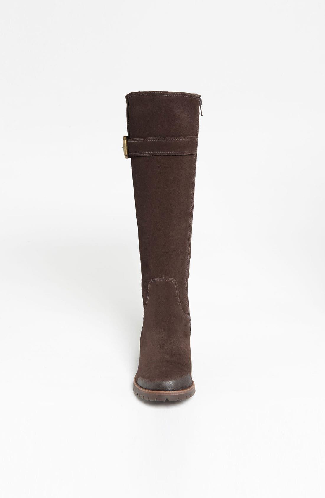 Alternate Image 3  - Corso Como 'Gage' Boot
