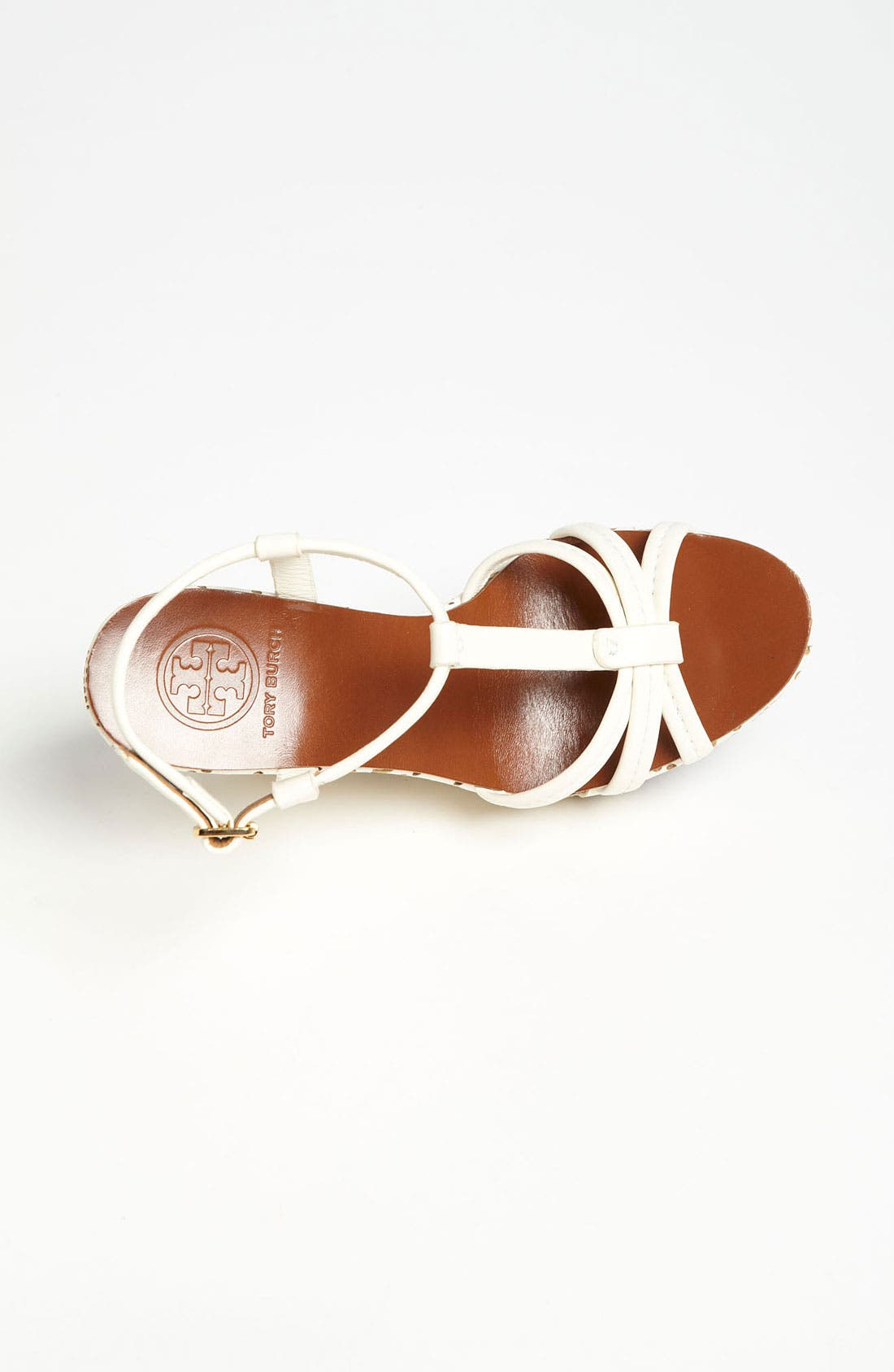 Alternate Image 3  - Tory Burch 'Ida' Wedge