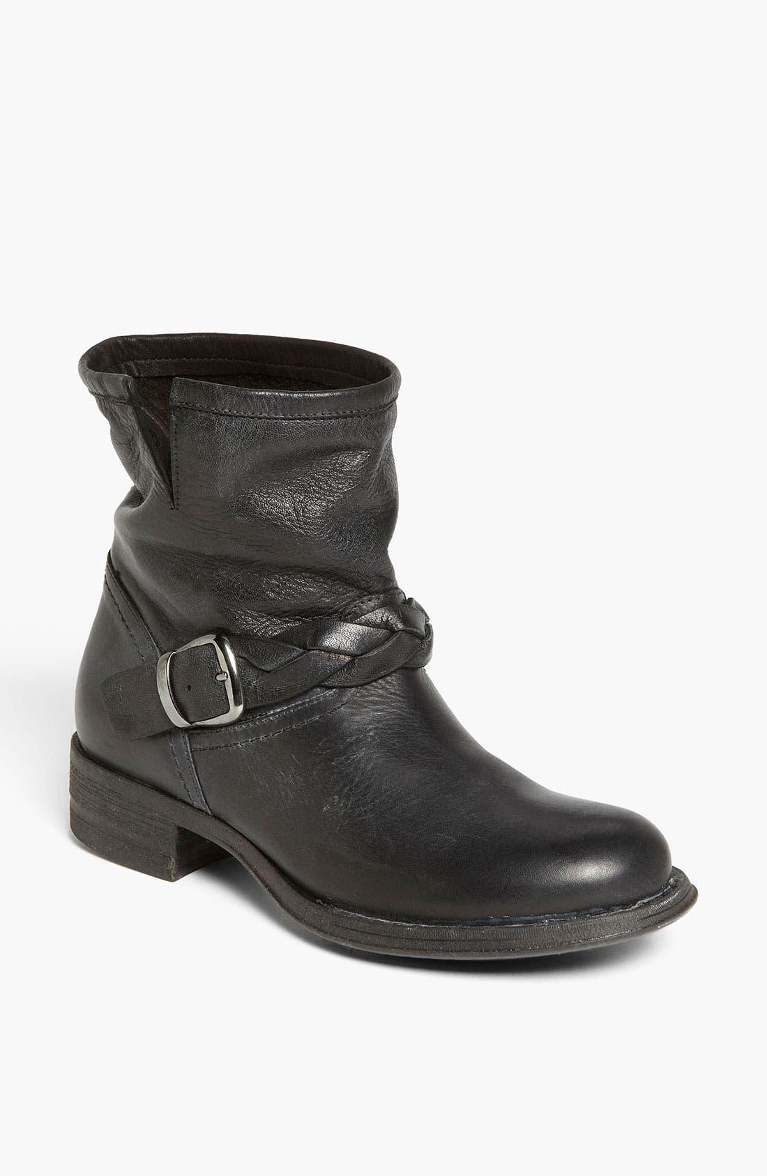 Main Image - Cordani 'Potter' Boot