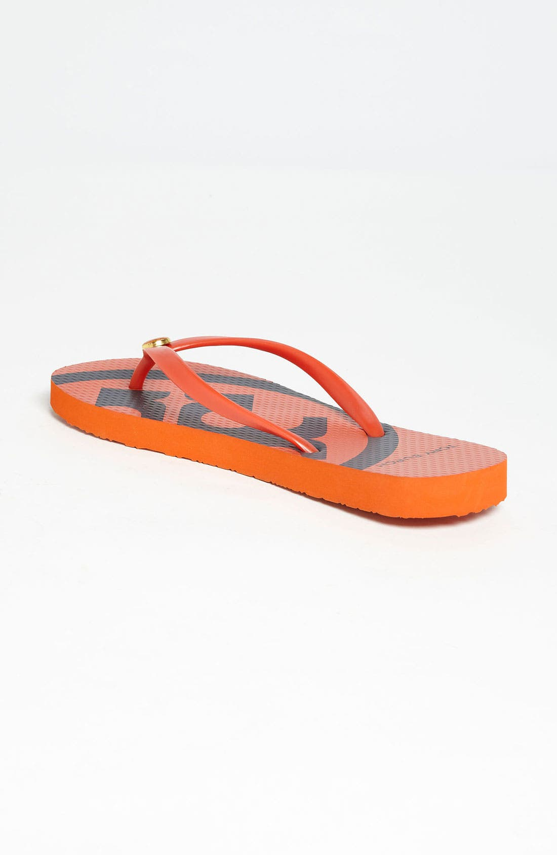 Alternate Image 2  - Tory Burch 'Emory' Flip Flop