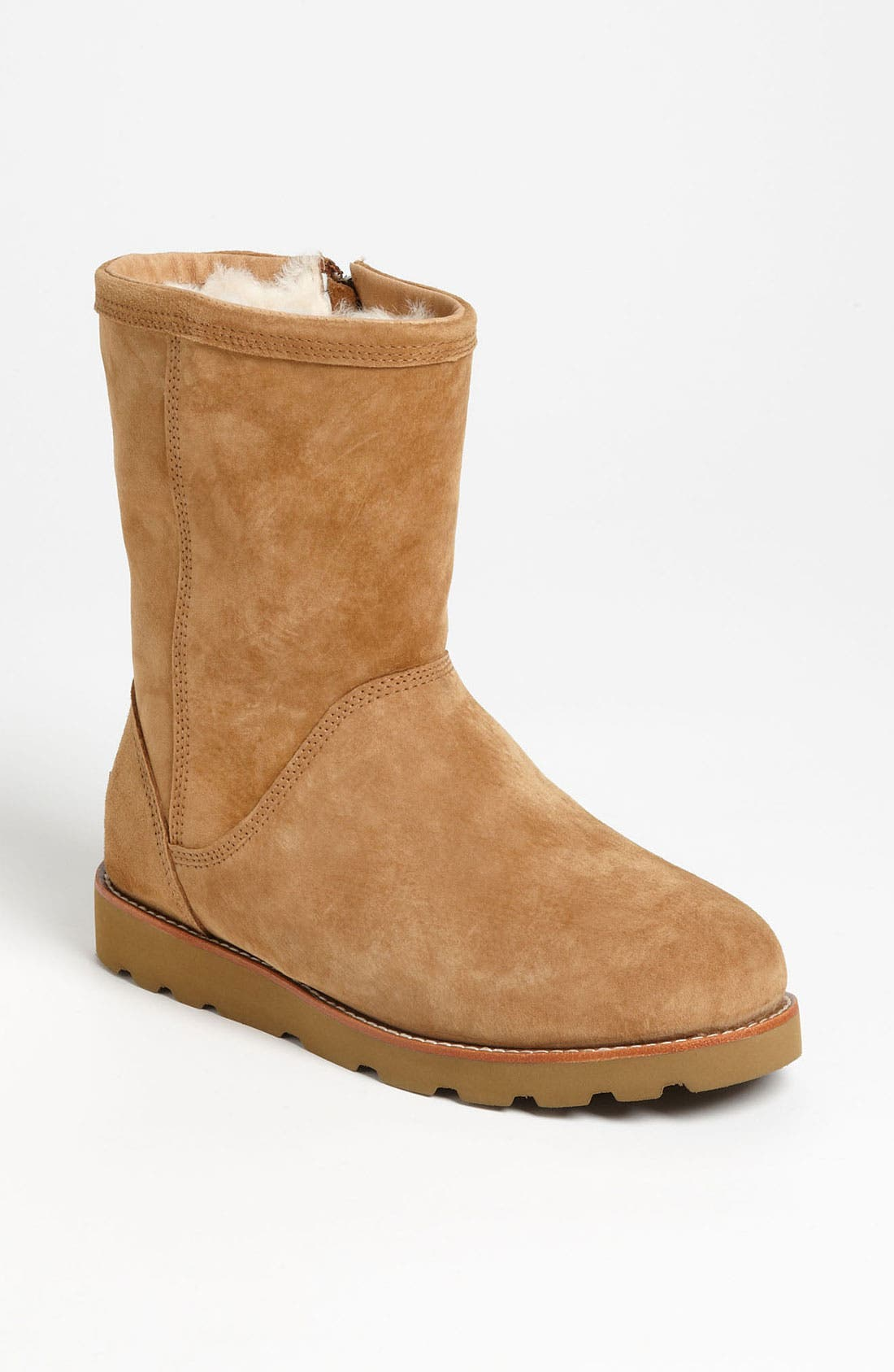 Alternate Image 1 Selected - UGG® Australia 'Selia' Boot (Women)