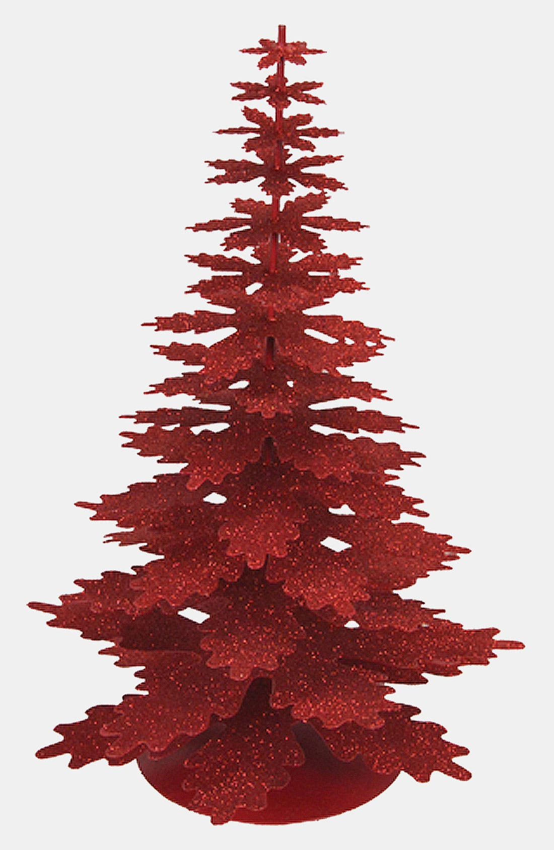 Alternate Image 2  - Fantastic Craft Decorative Christmas Tree (Nordstrom Exclusive)