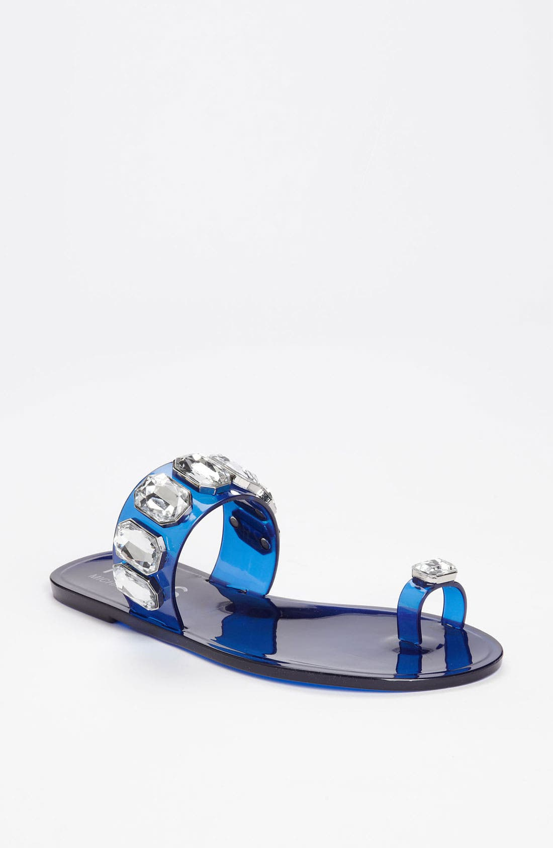 Alternate Image 1 Selected - KORS Michael Kors 'Malaya' Sandal