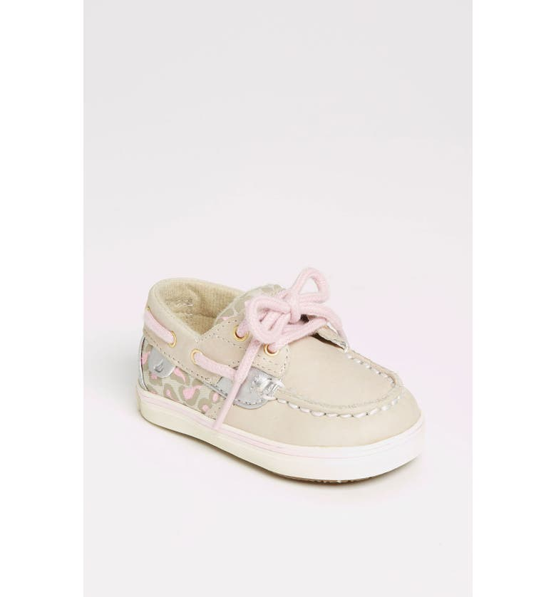 girls toddler shop wanelo for shoes cribs sperry crib topsider best on products bluefish