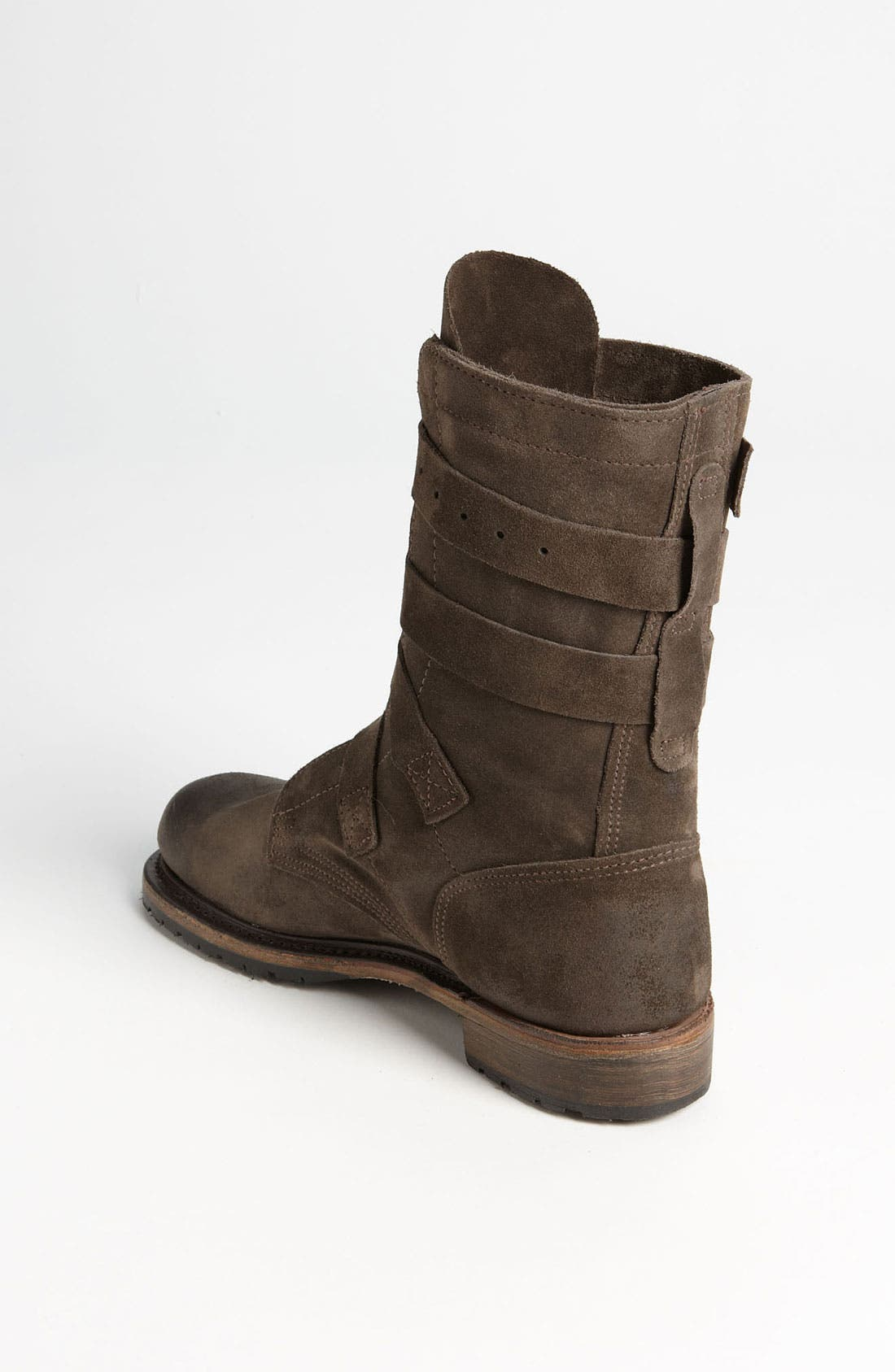 Alternate Image 2  - Vintage Shoe Company 'Isaac' Boot (Online Only)