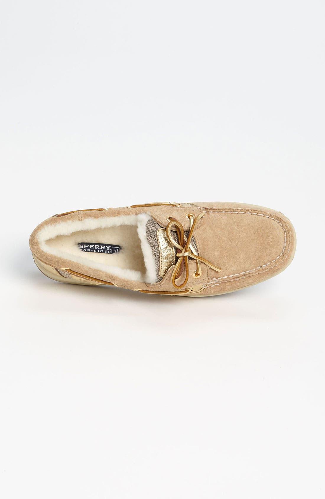 Alternate Image 3  - Sperry Top-Sider® 'Bluefish' Boat Shoe