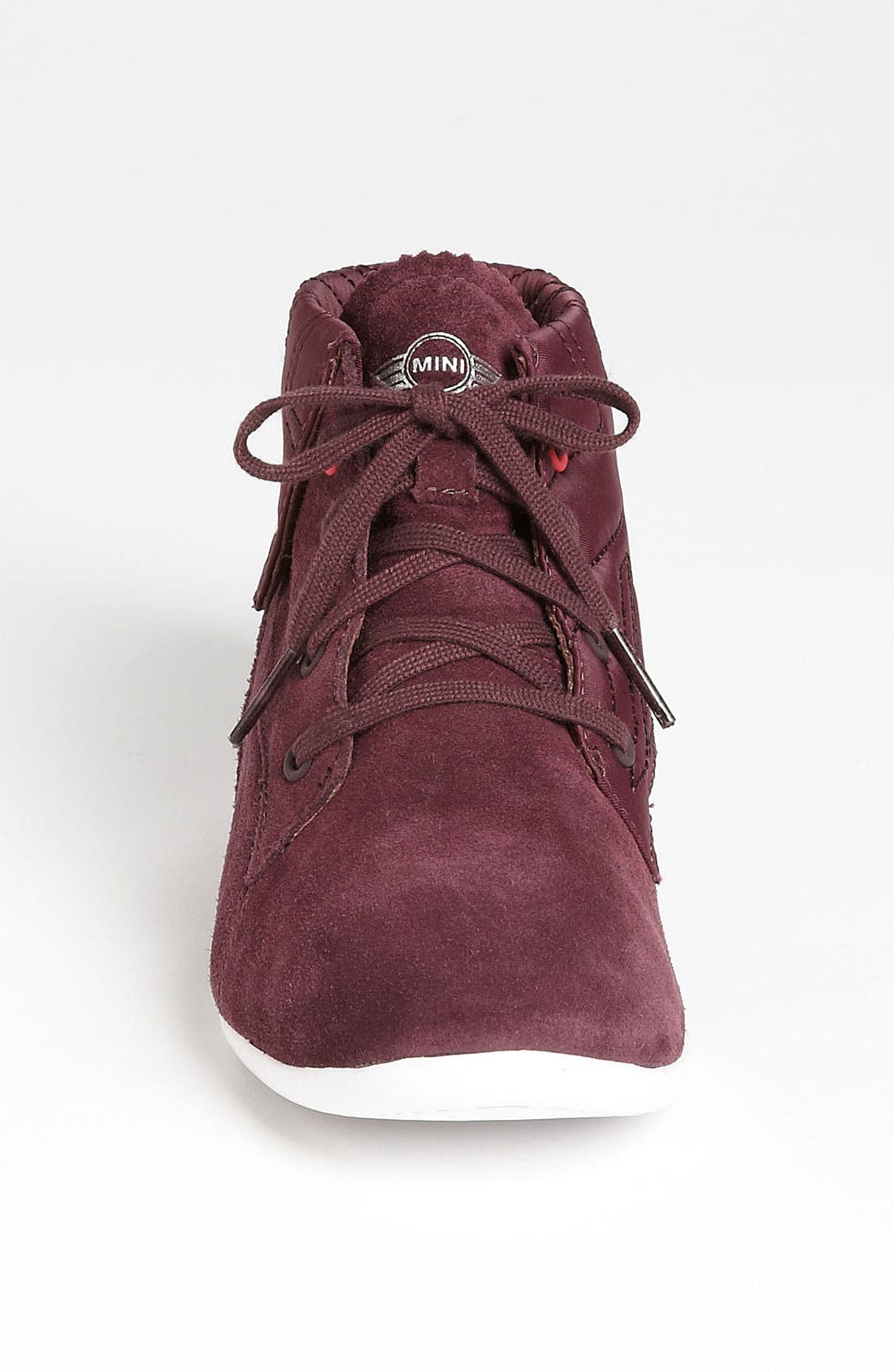 Alternate Image 3  - PUMA 'Buckminster - MINI' Sneaker (Women)
