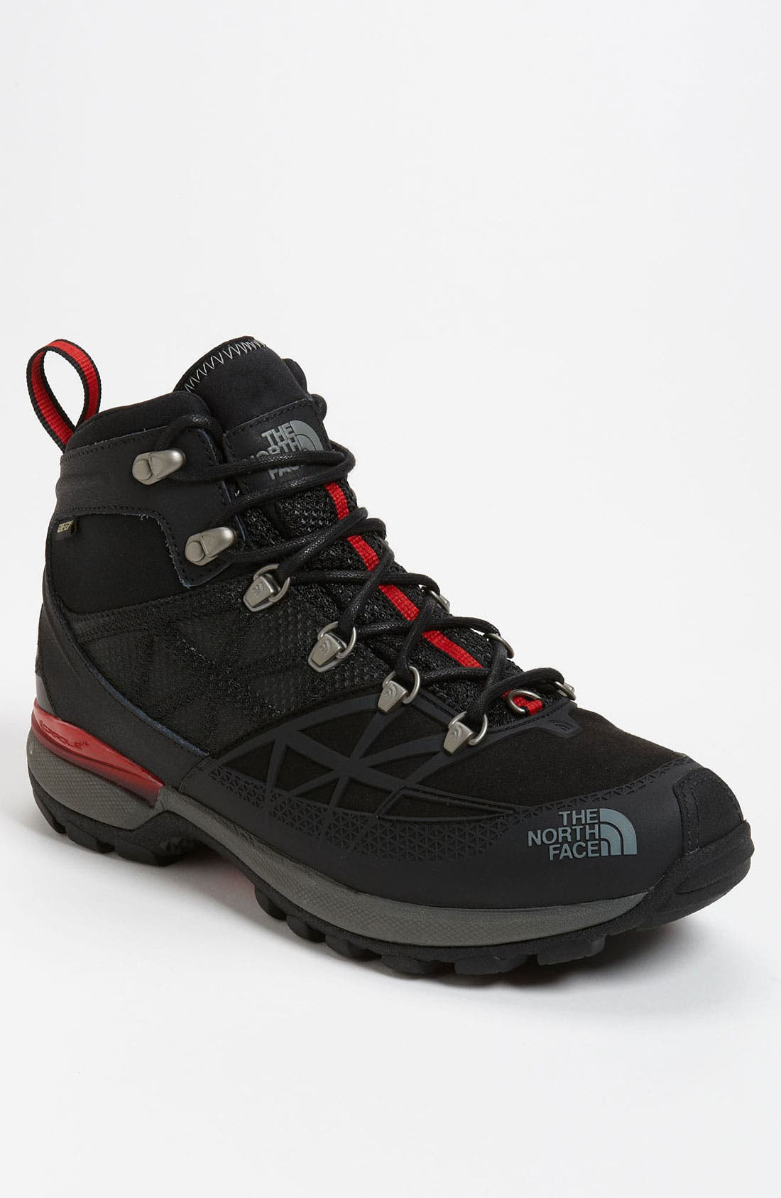 Alternate Image 1 Selected - The North Face 'Iceflare Mid GTX' Boot (Online Only)
