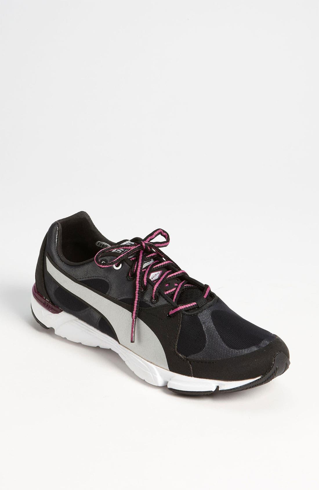 Alternate Image 1 Selected - PUMA 'Formlite XT' Sneaker (Women)