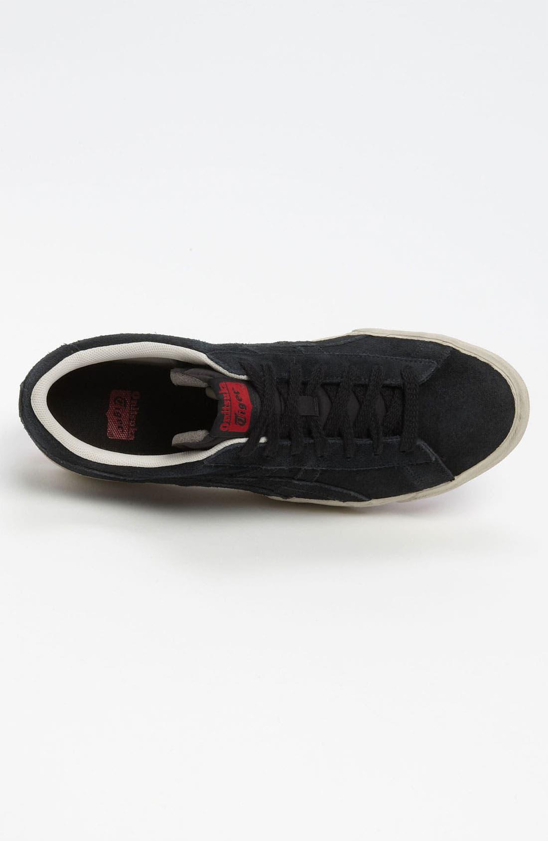 Alternate Image 3  - Onitsuka Tiger™ 'Fabre BL-S' Sneaker (Men)