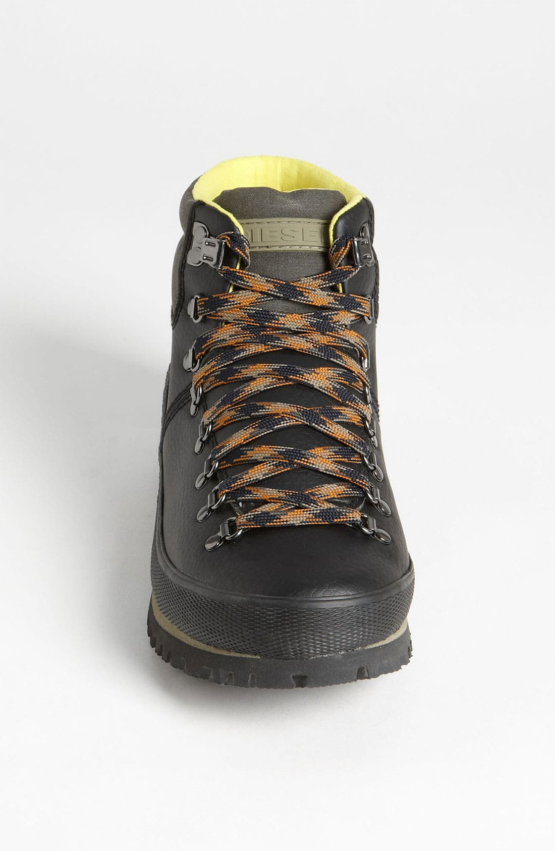 Alternate Image 3  - DIESEL® 'Quebec Village' Boot (Online Only)