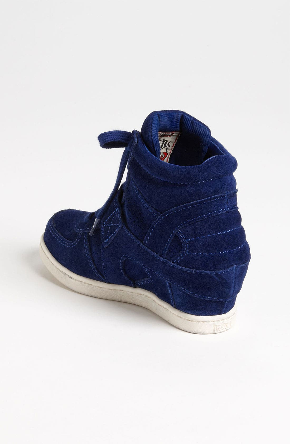 Alternate Image 2  - Ash 'Babe' Sneaker (Toddler, Little Kid & Big Kid)