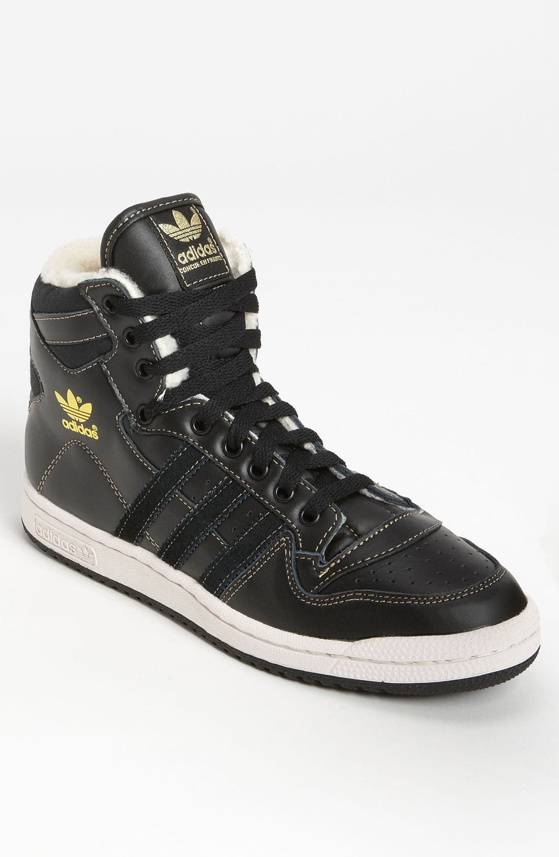 Main Image - adidas 'Decade OG Mid' Sneaker (Men) (Online Only)