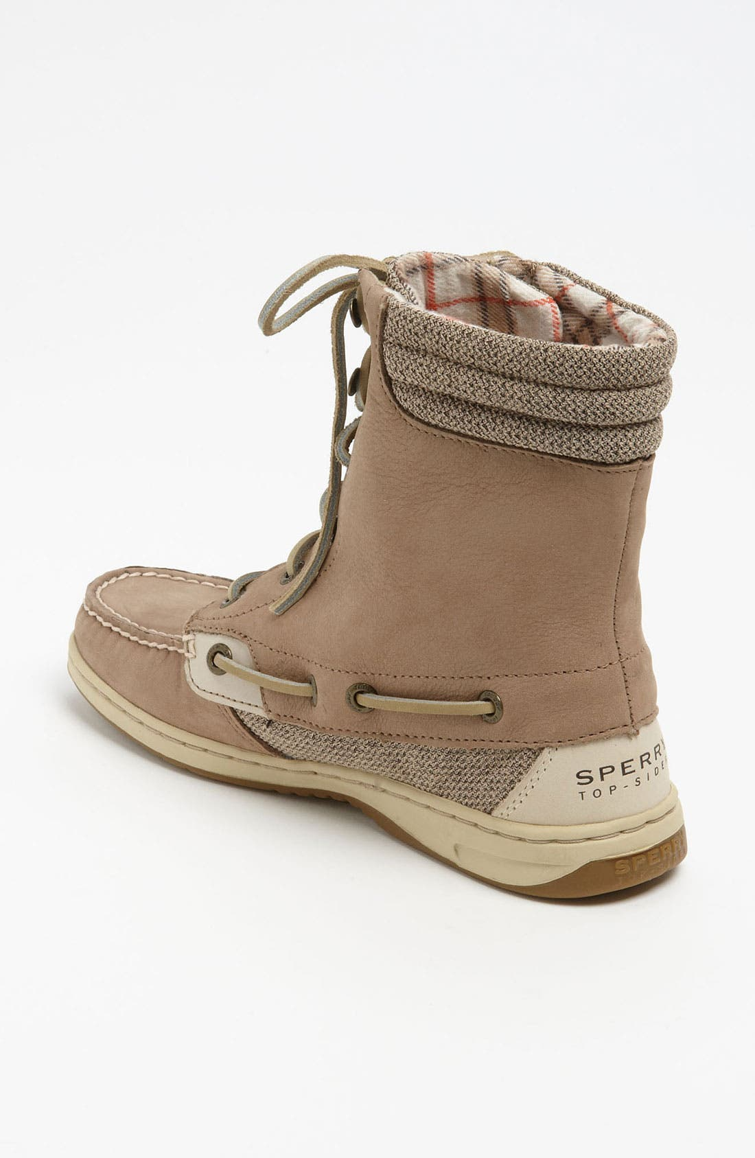 Alternate Image 2  - Sperry Top-Sider® 'Hikerfish' Boot
