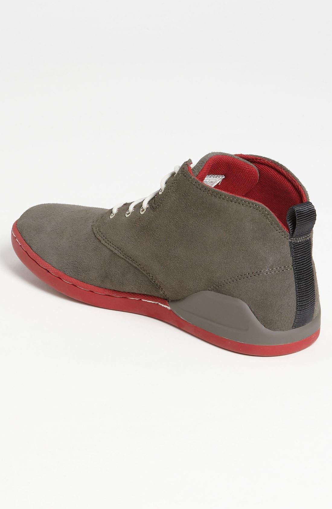 Alternate Image 2  - Creative Recreation 'Vito' Sneaker (Men)