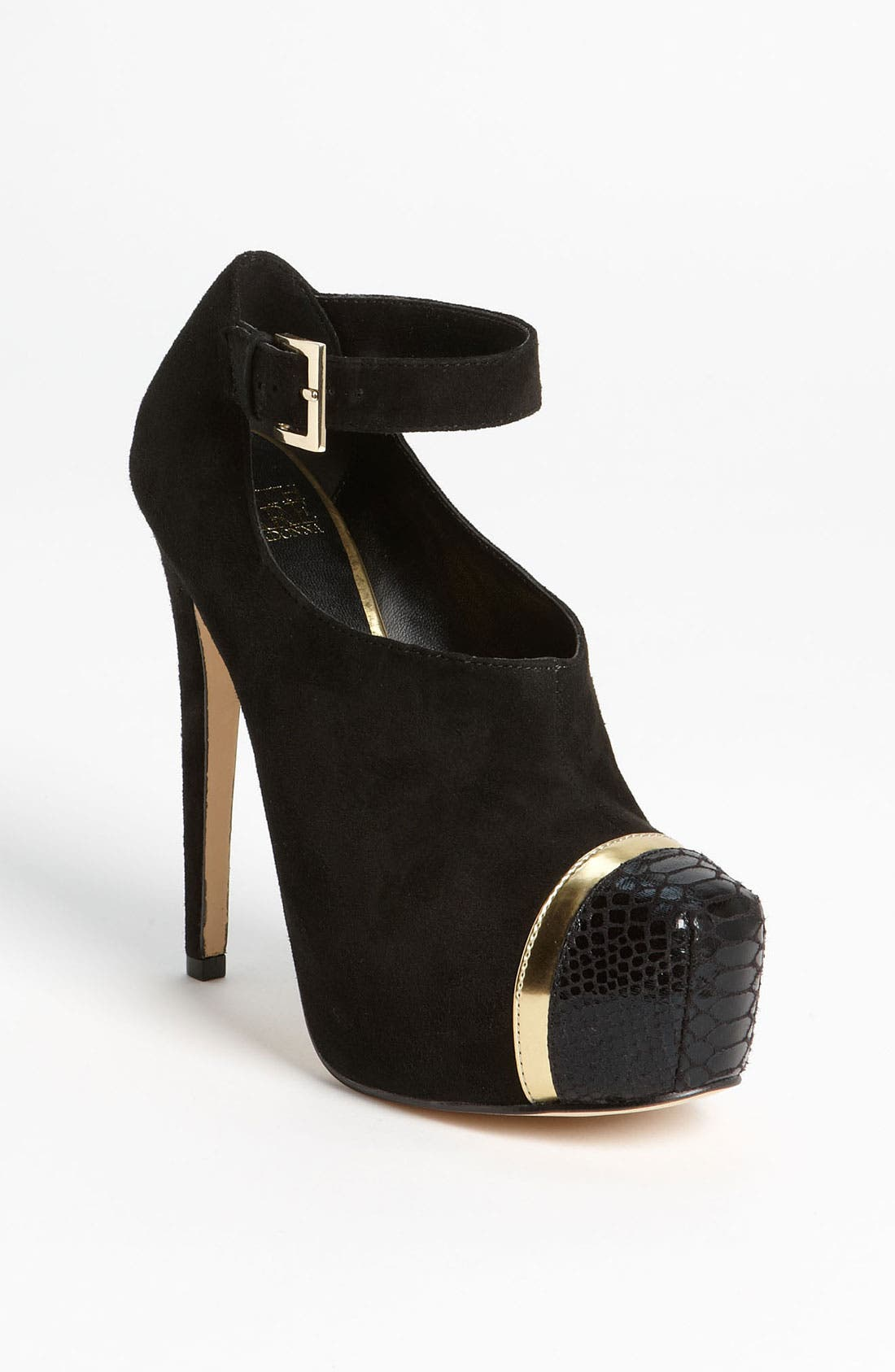 Alternate Image 1 Selected - Truth or Dare by Madonna 'Nizana' Pump