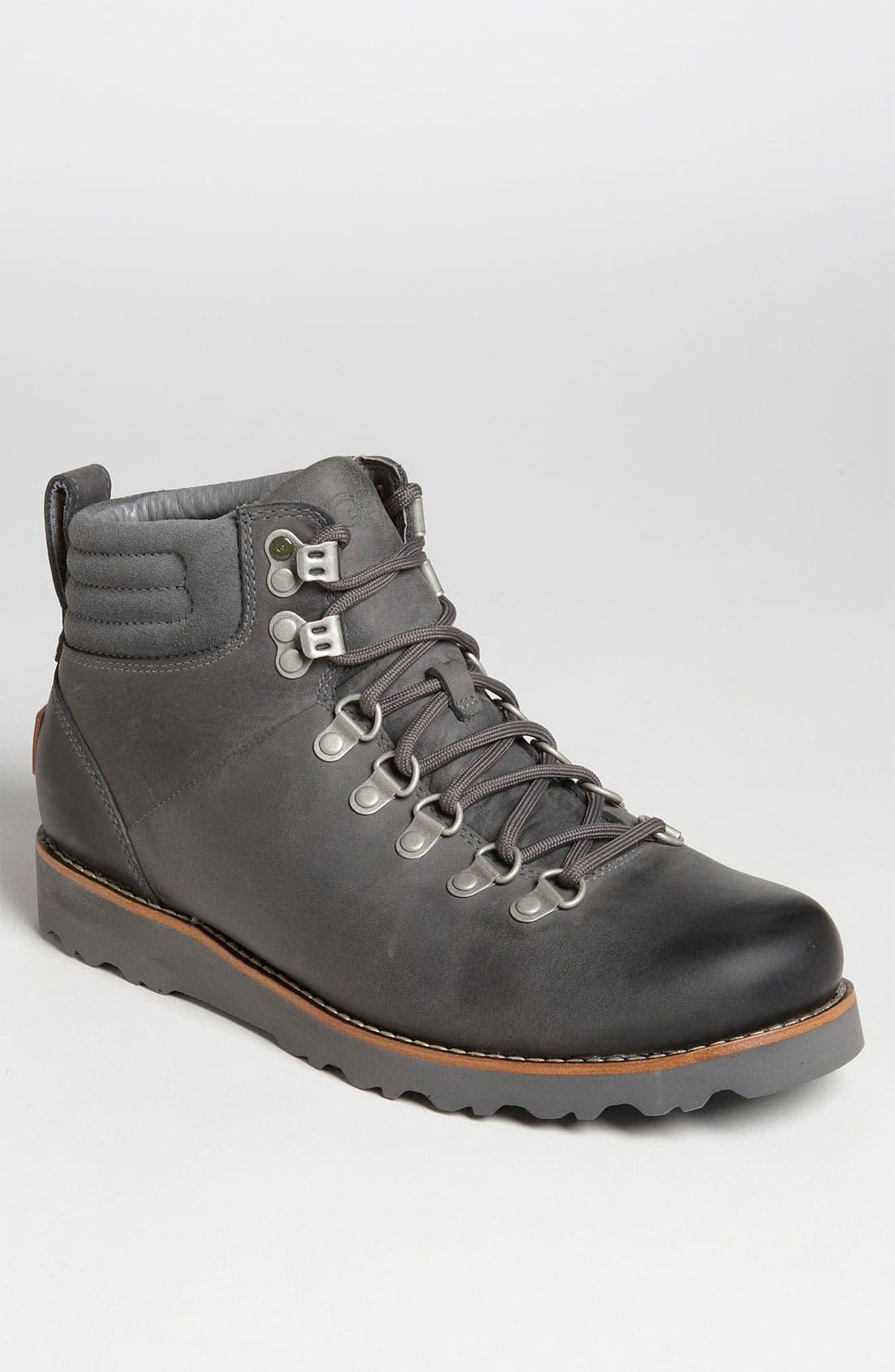 Main Image - UGG® Australia 'Alpine' Boot (Men)