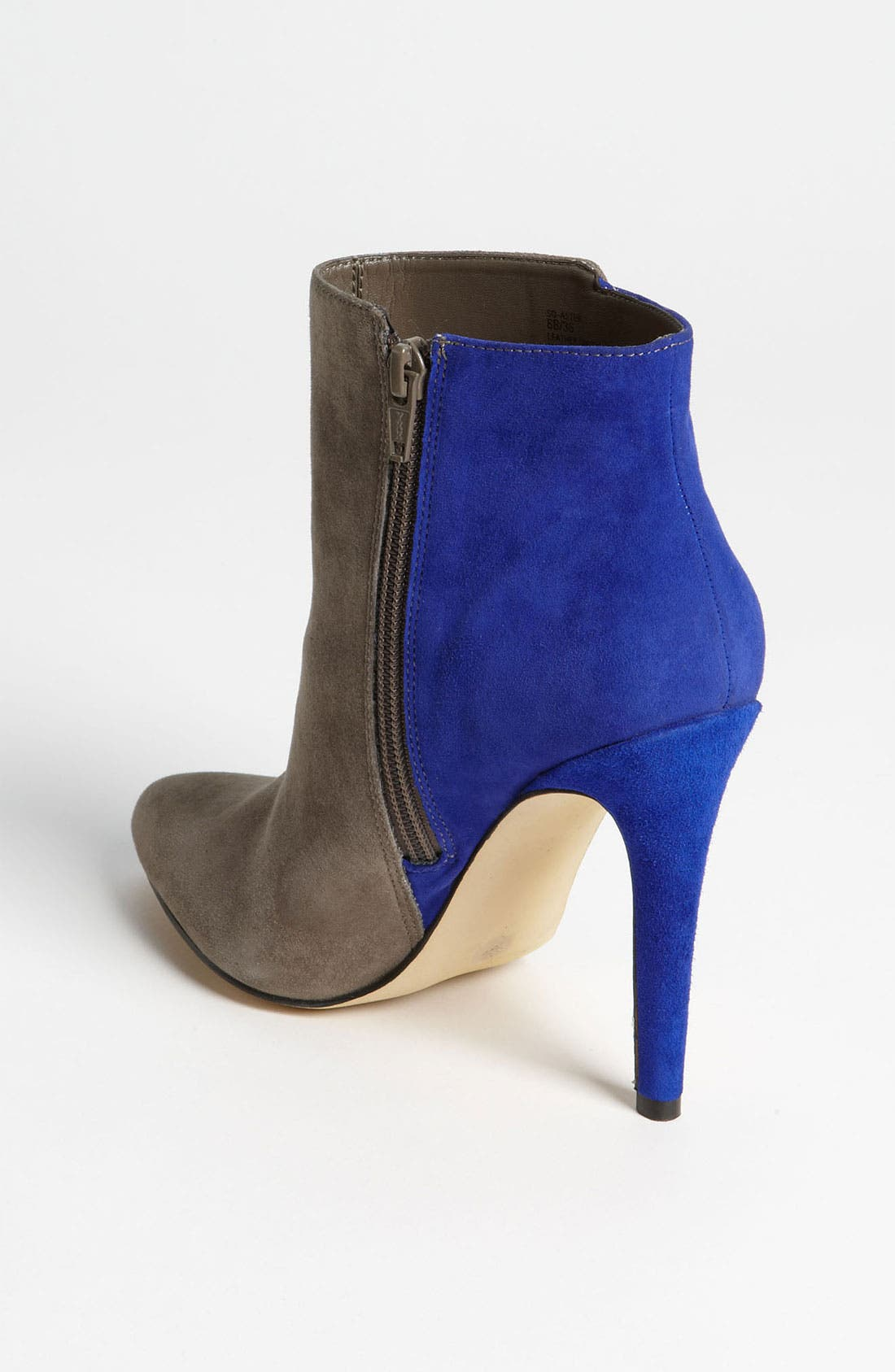 Alternate Image 2  - Sole Society 'Aster' Bootie