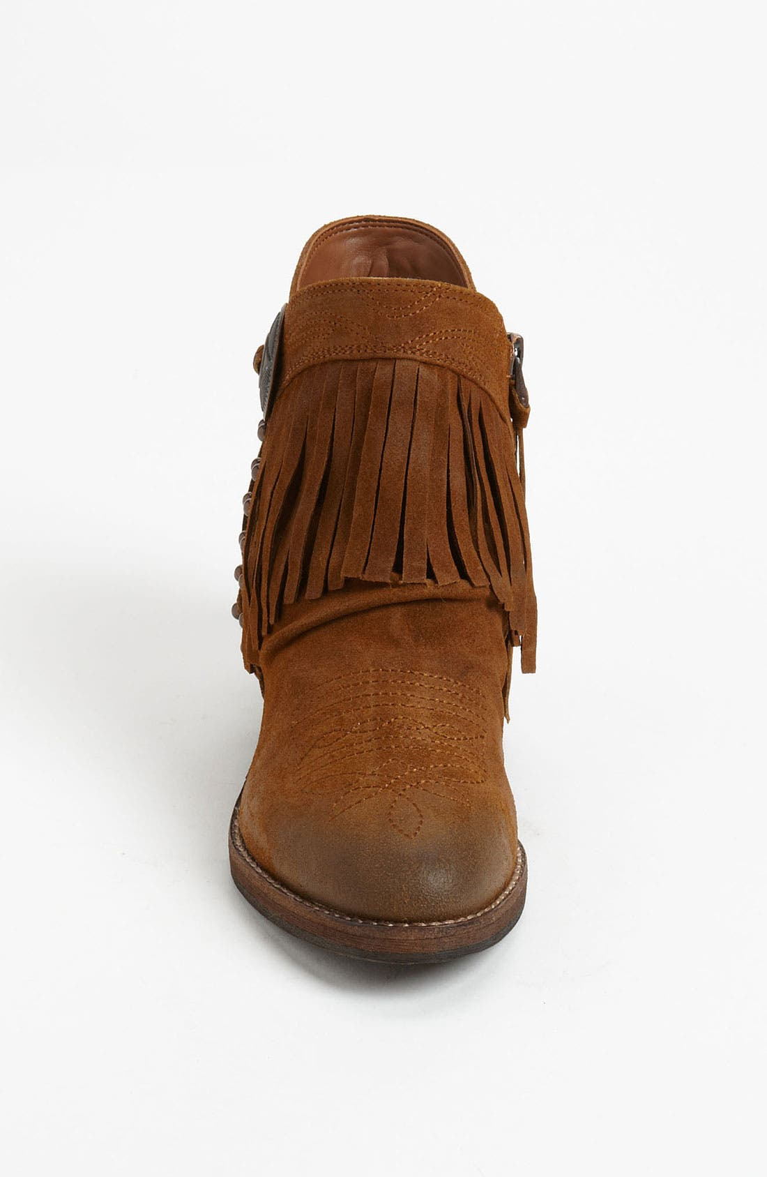 Alternate Image 3  - Sam Edelman 'Sidney' Boot