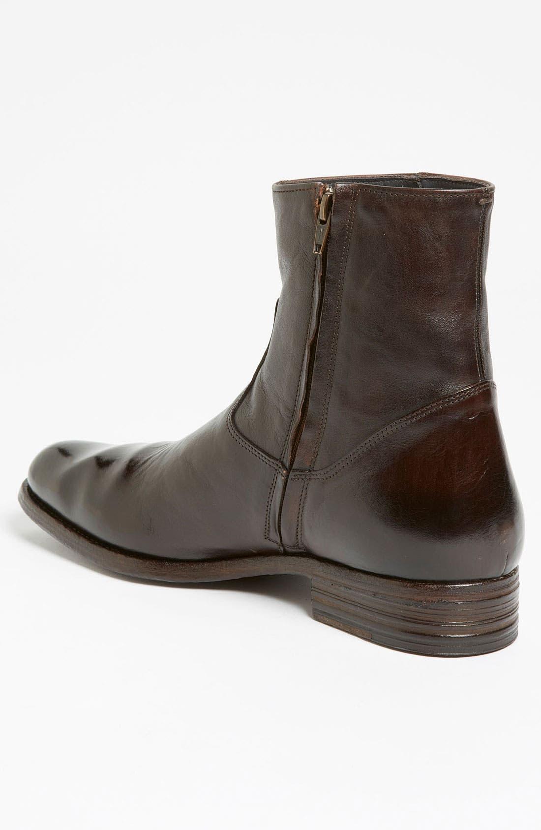 Alternate Image 2  - To Boot New York 'Shane' Boot