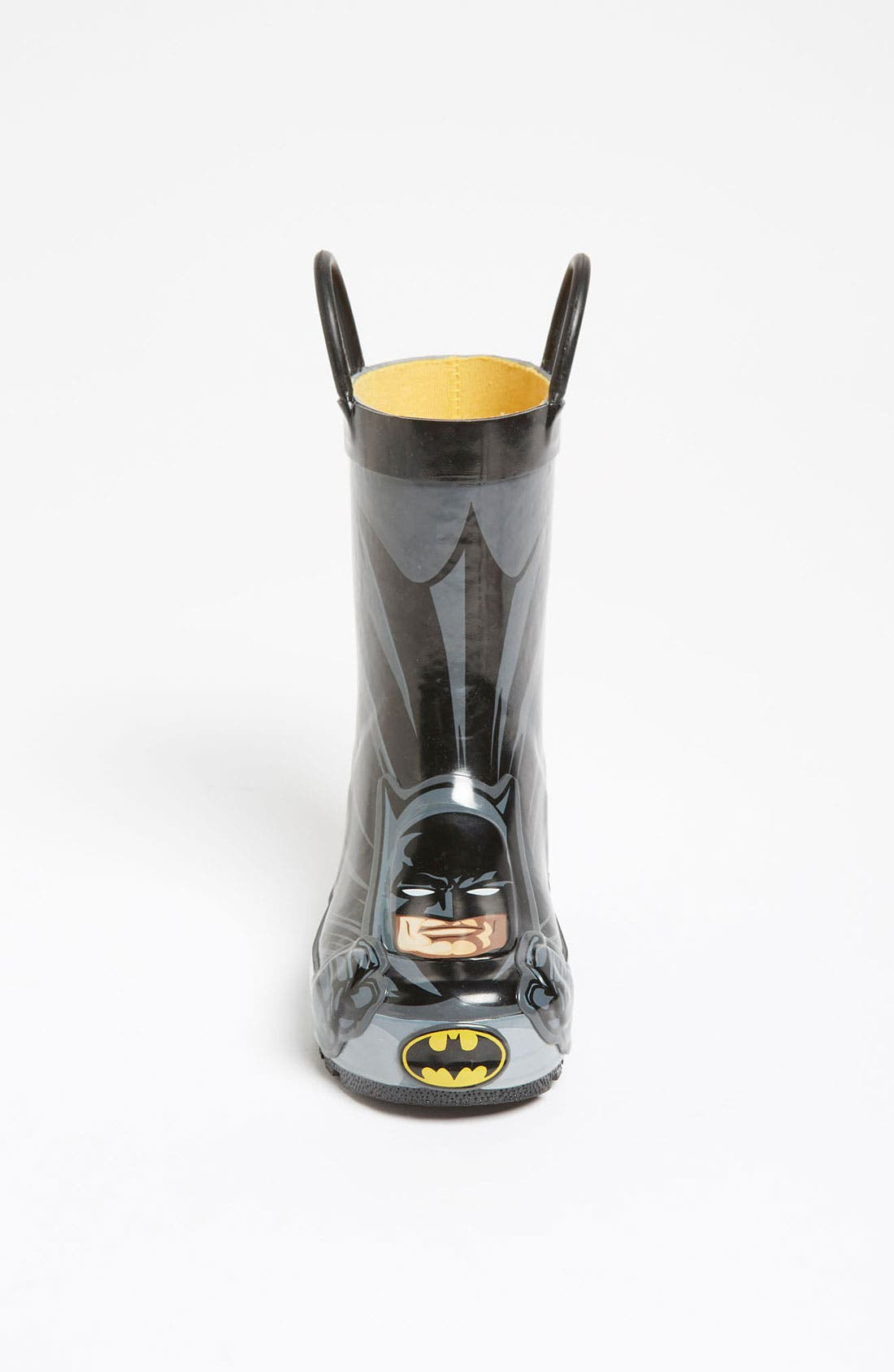 Alternate Image 3  - WESTERN CHIEF BATMAN EVERLASTING RAIN BOOT