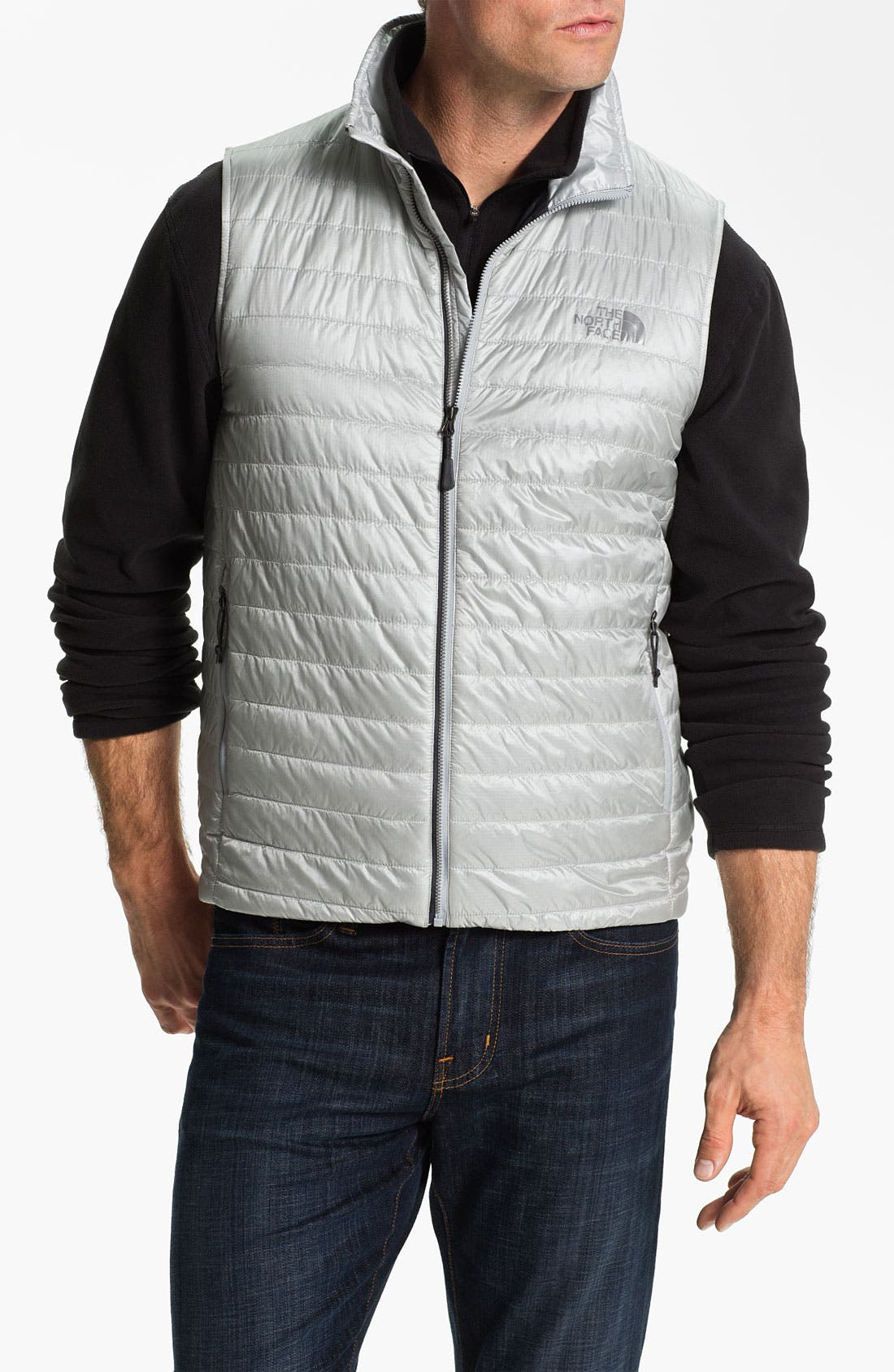 Alternate Image 1 Selected - The North Face 'Blaze' Vest