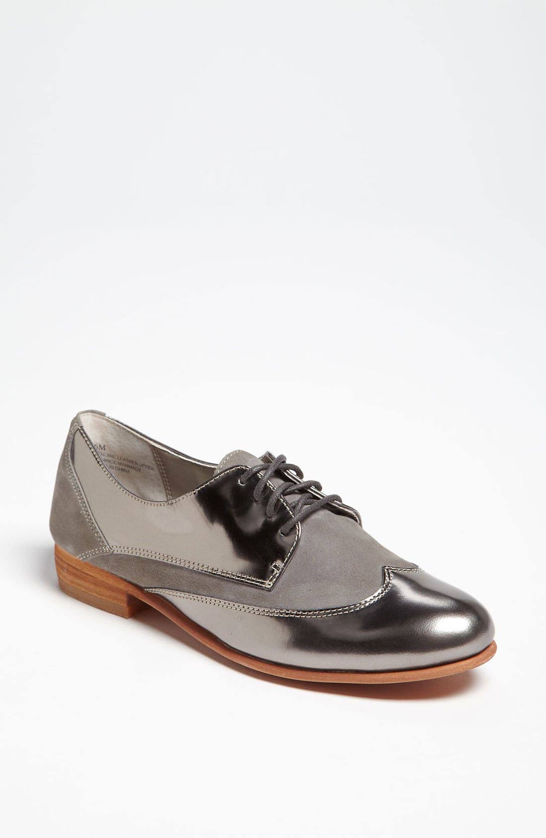 Main Image - Hinge® 'Fraser' Oxford