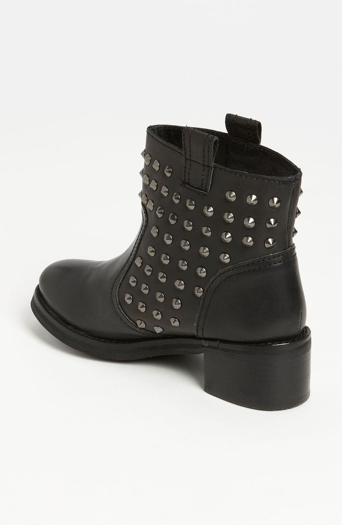 Alternate Image 2  - Topshop 'Apocolypse' Boot