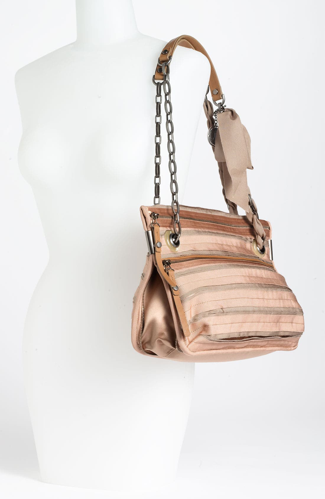 Alternate Image 2  - Lanvin 'Amalia' Shoulder Bag