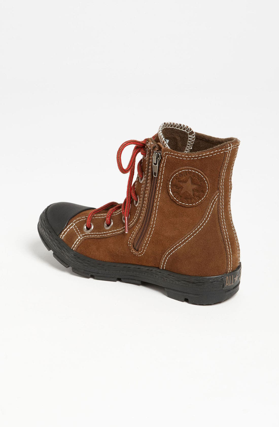 Alternate Image 2  - Converse 'Outsider' Boot (Toddler, Little Kid & Big Kid)