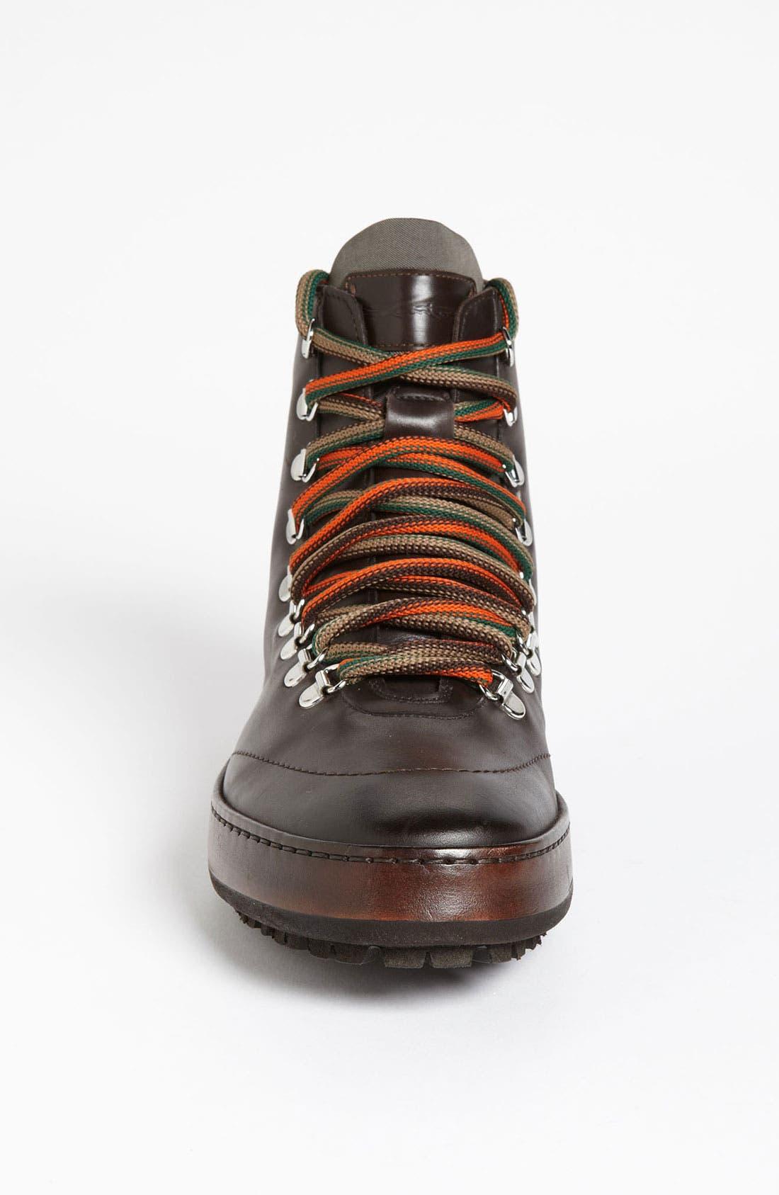 Alternate Image 3  - Santoni 'Cool City' Boot