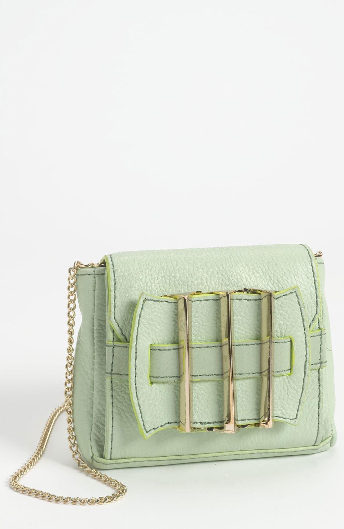 Main Image - Kelsi Dagger 'Alina' Crossbody Bag
