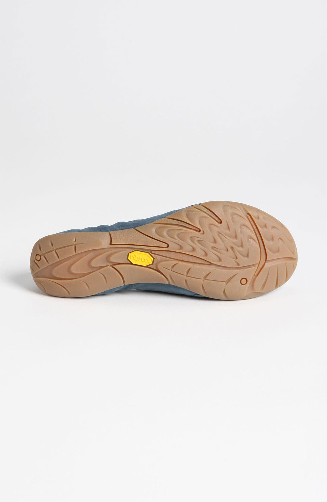 Alternate Image 4  - Merrell 'Spice Glove' Flat (Online Only)