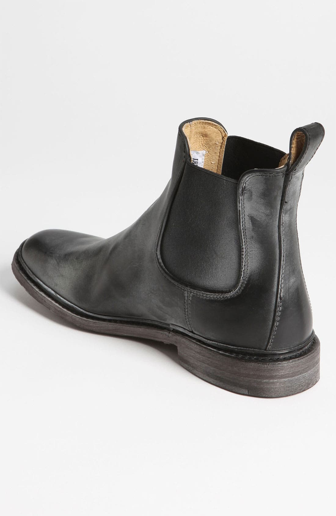 Alternate Image 2  - Frye 'James' Chelsea Boot (Online Only)