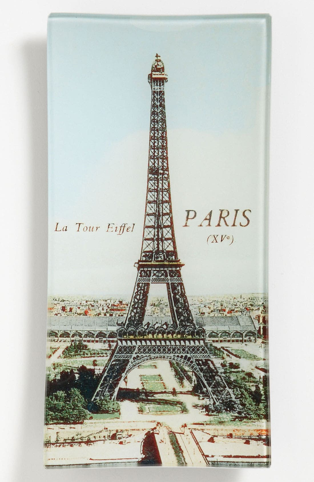 Alternate Image 1 Selected - Ben's Garden 'Eiffel Tower' Trinket Tray