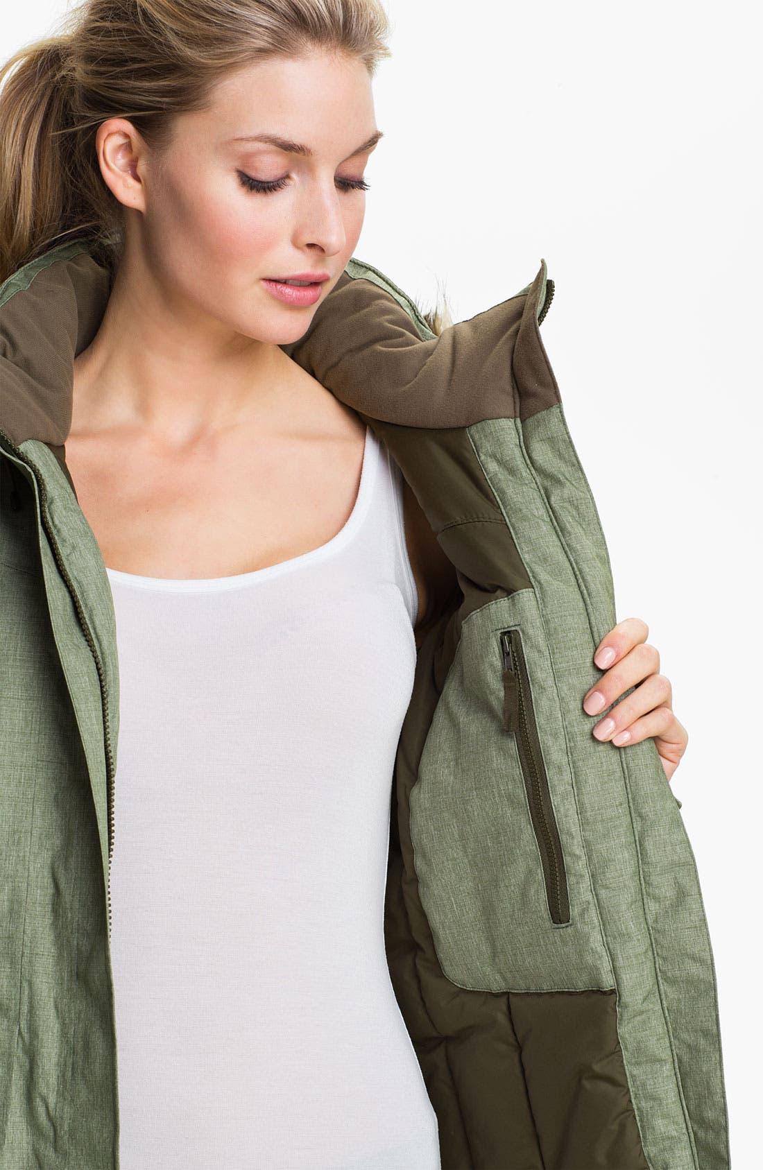 Alternate Image 3  - Helly Hansen 'Hilton 2' Jacket