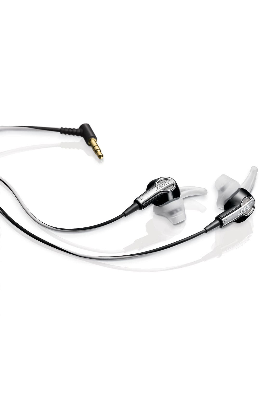 Alternate Image 4  - Bose® IE2 Audio Headphones
