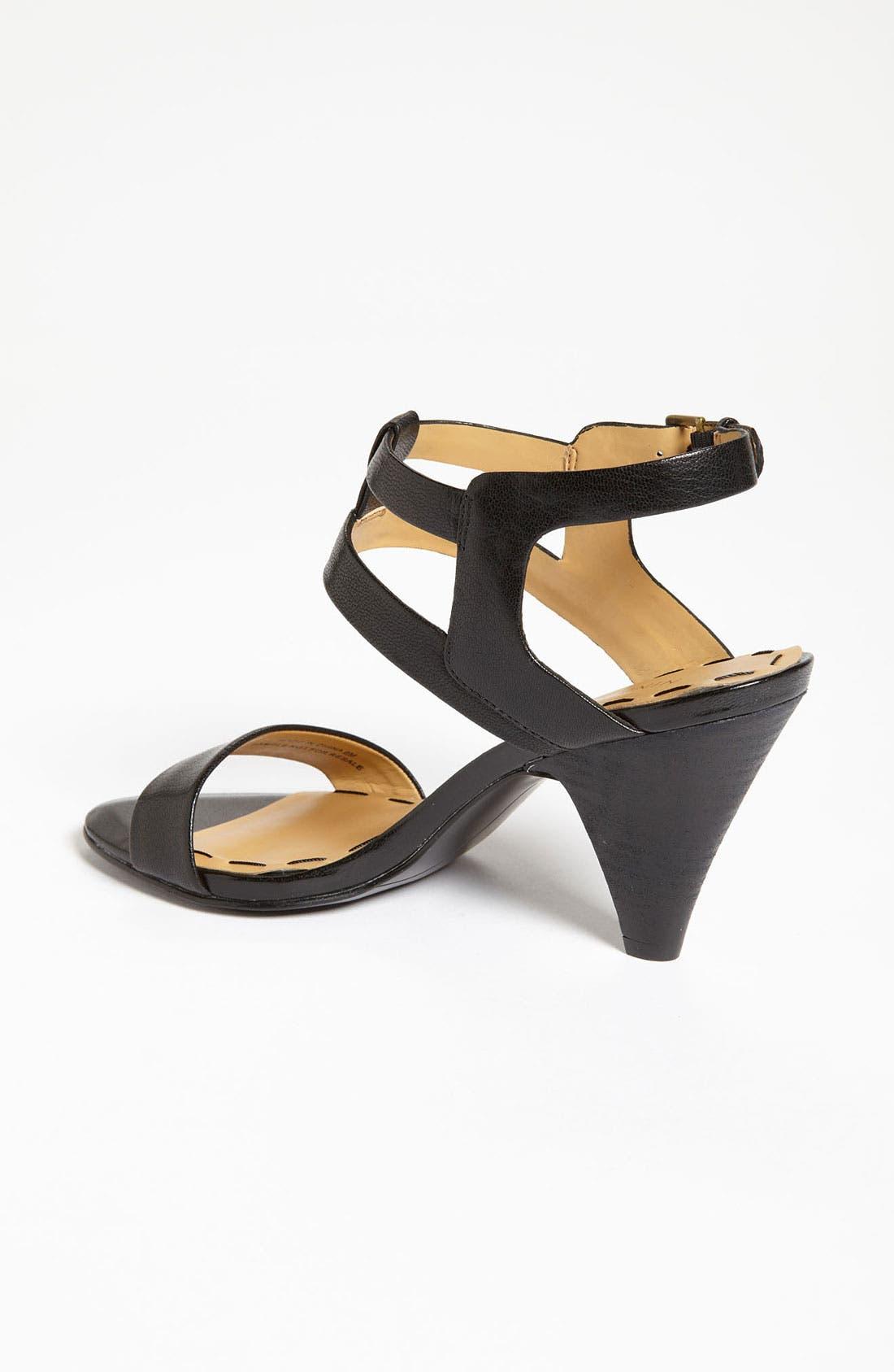 Alternate Image 4  - Nine West 'Catatude' Sandal