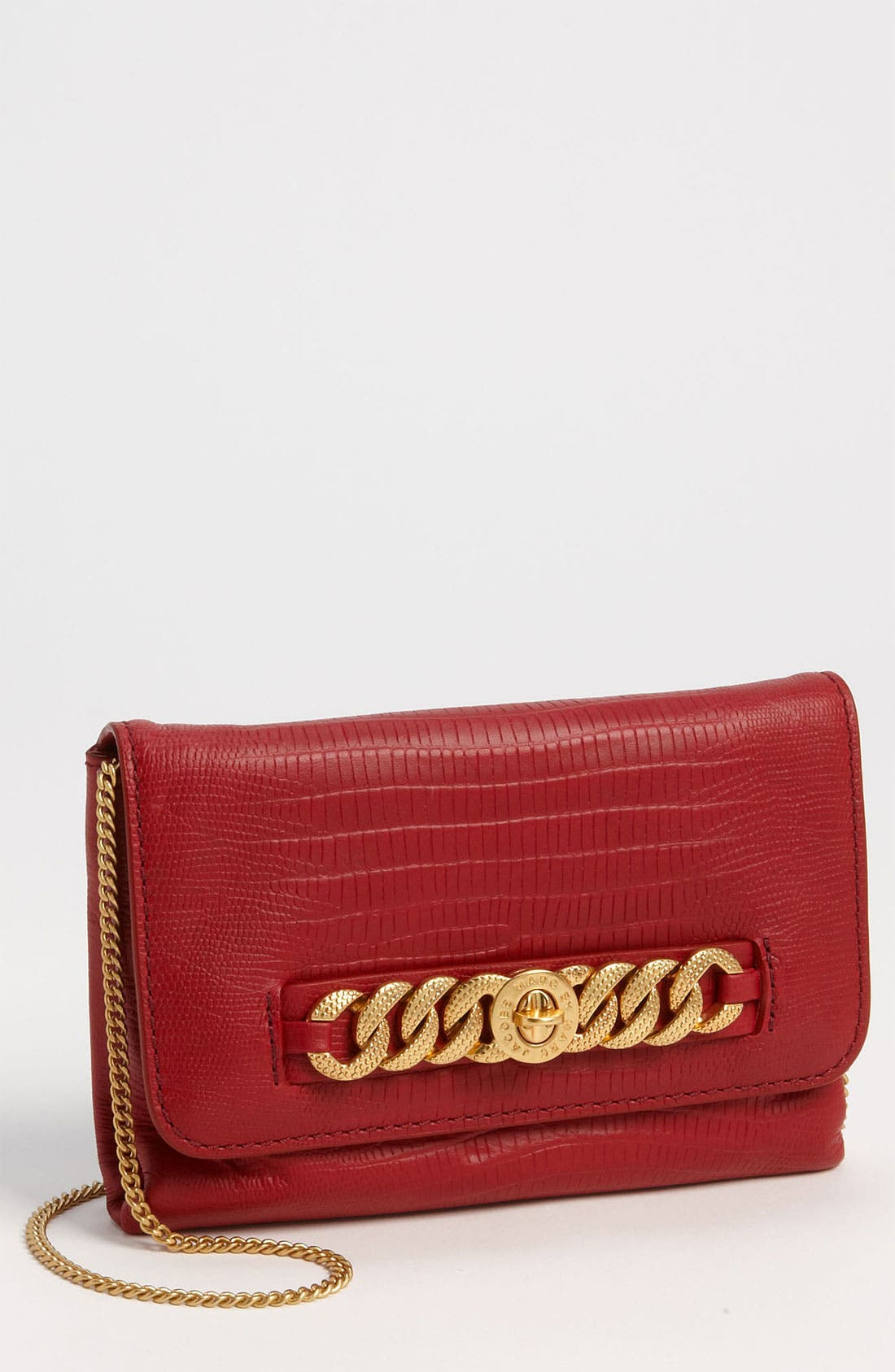 Main Image - MARC BY MARC JACOBS 'Katie Bracelet' Crossbody