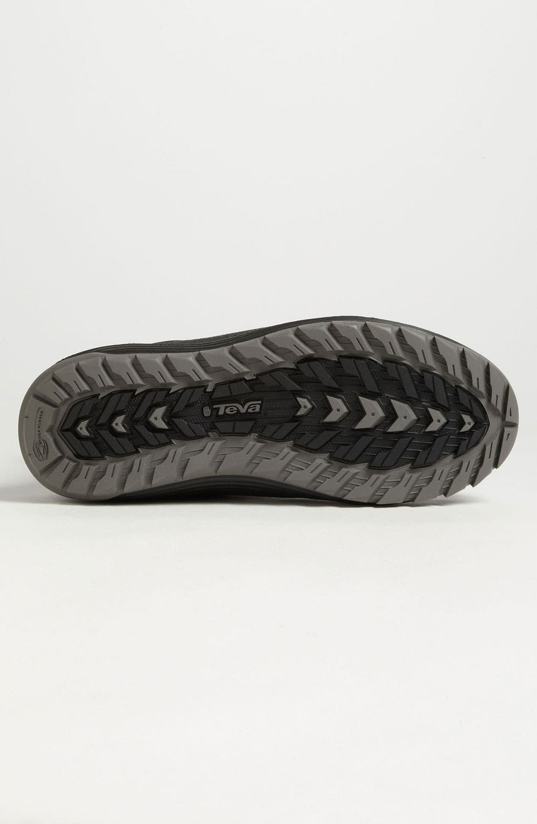 Alternate Image 4  - Teva 'Chair 5' Snow Boot (Online Only)